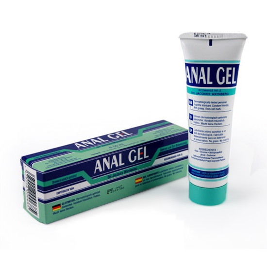 lubricante-anal-analgel-1