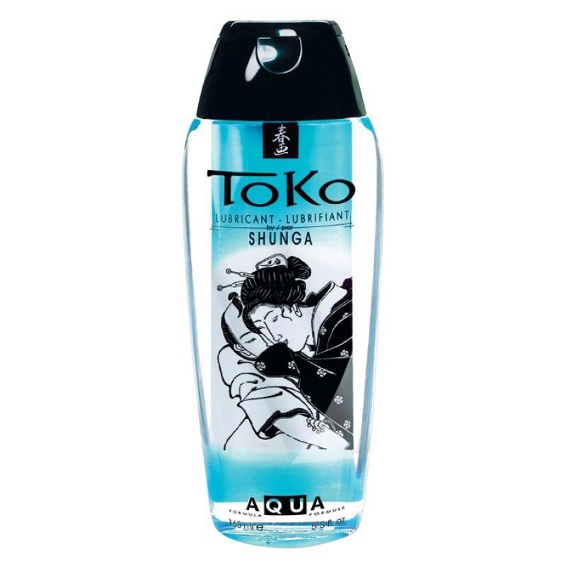 lubricante-toko-agua-1