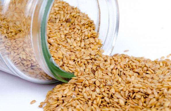 semillas-lubricacion